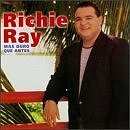 Richie Ray